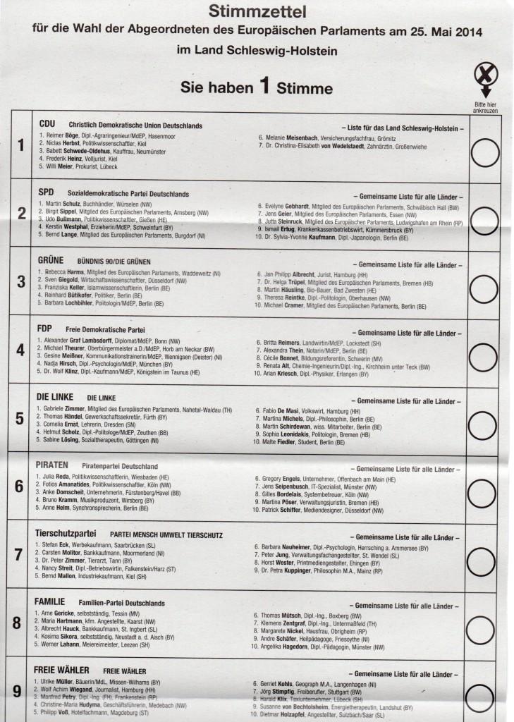 Europawahl_2014_1von3_img006