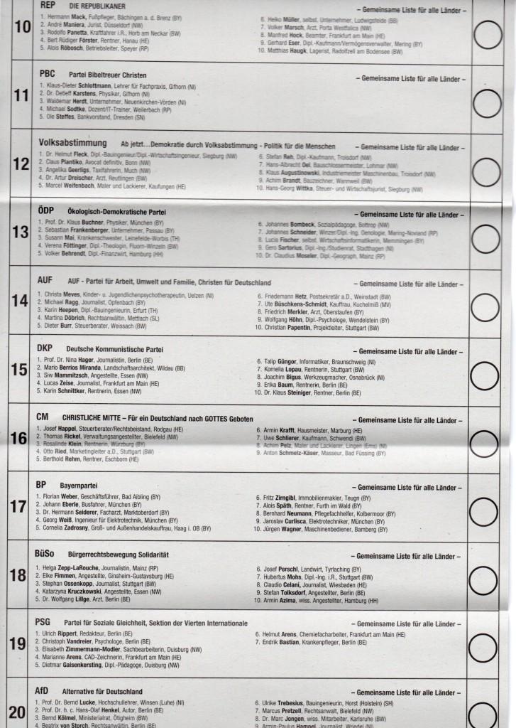 Europawahl_2014_2von3_img007