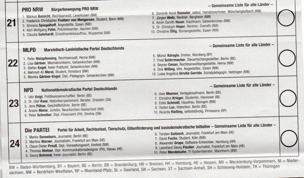 Europawahl_2014_3von3_img008