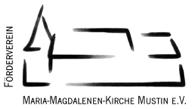 foerderverein-maria-magdalenen-kirche-e-v